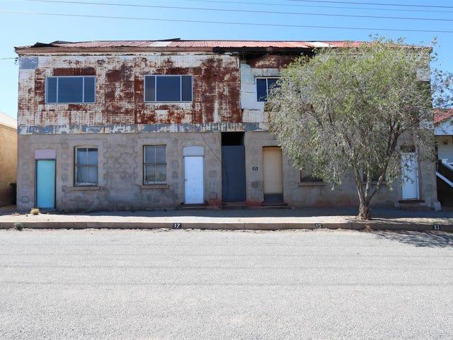 17-19 Argent Street, Broken Hill, NSW 2880