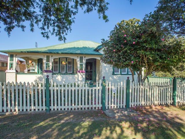 59 Mills Crescent, Cessnock, NSW 2325