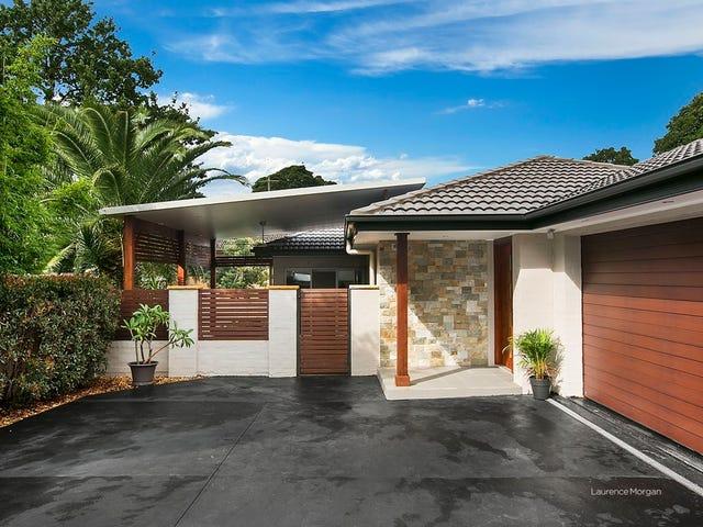 6a Gray Street, Woonona, NSW 2517