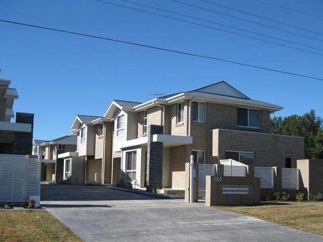 120 Cedar Road, Casula, NSW 2170