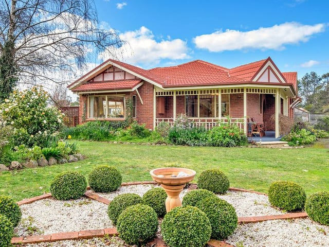 10 Blackwood Grove, Margate, Tas 7054