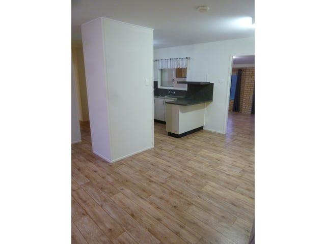 39 Lachlan Street, Mount Pleasant, Qld 4740