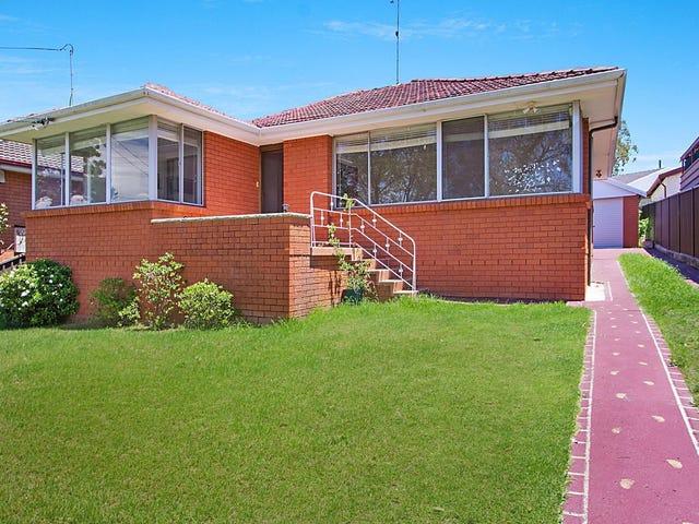 119 Mississippi Road, Seven Hills, NSW 2147