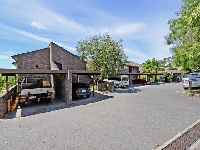 3/7 Lynton Avenue, South Hobart, Tas 7004