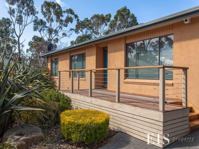 4/27 Olinda Grove, Mount Nelson, Tas 7007