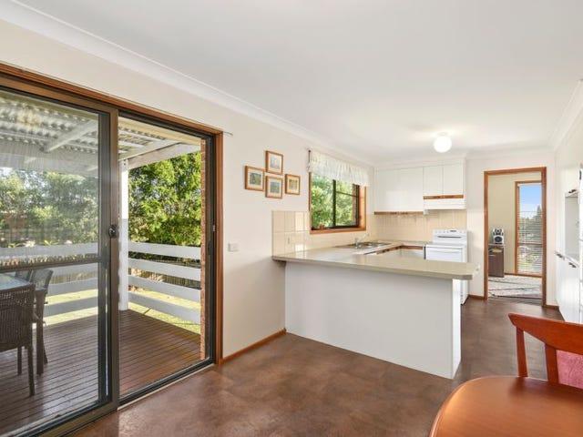 6 The Plateau, Port Macquarie, NSW 2444