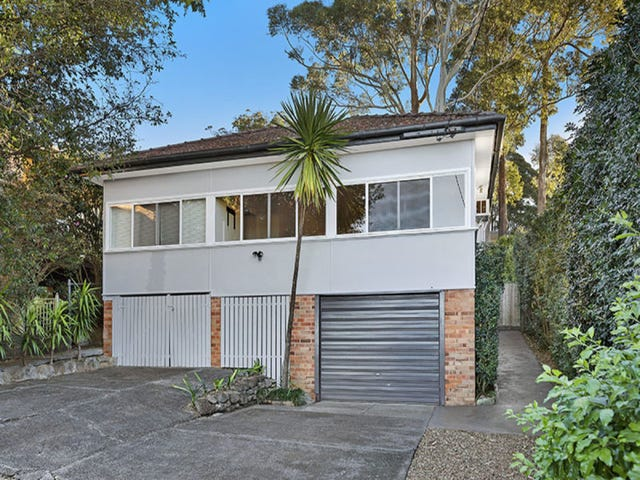 334 The Round Drive, Avoca Beach, NSW 2251