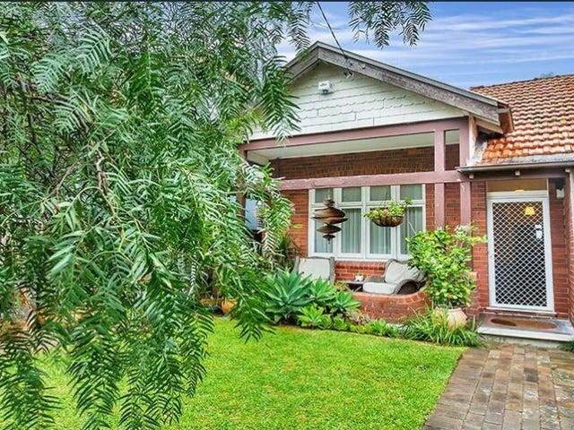 14 Centennial Ave, Randwick, NSW 2031