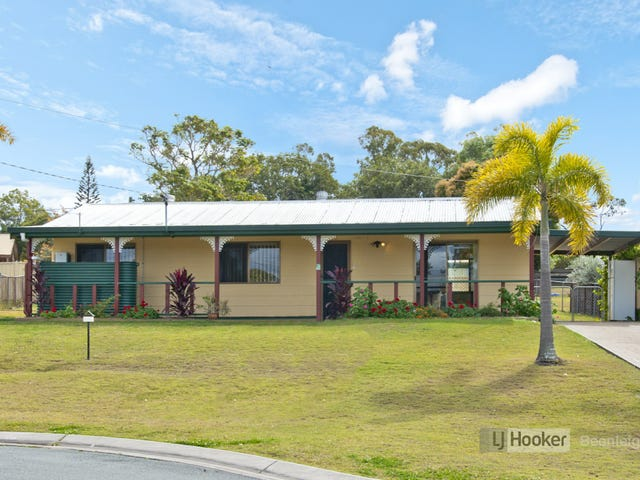 3 Bray Court, Eagleby, Qld 4207