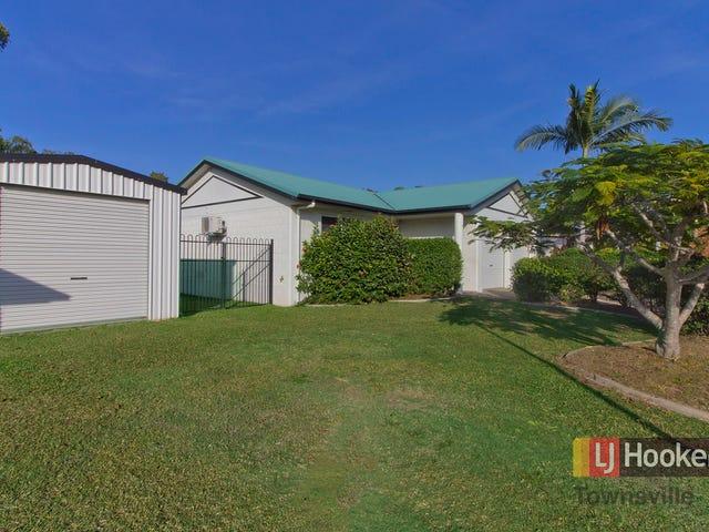 12 Gernika Court, Bushland Beach, Qld 4818