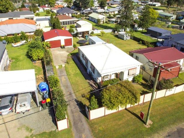 44 Evans, Greta, NSW 2334