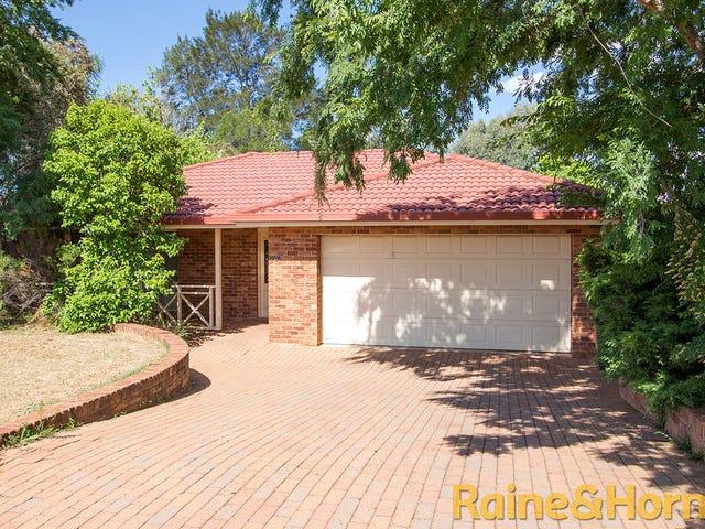 81 Murrayfield Drive, Dubbo, NSW 2830
