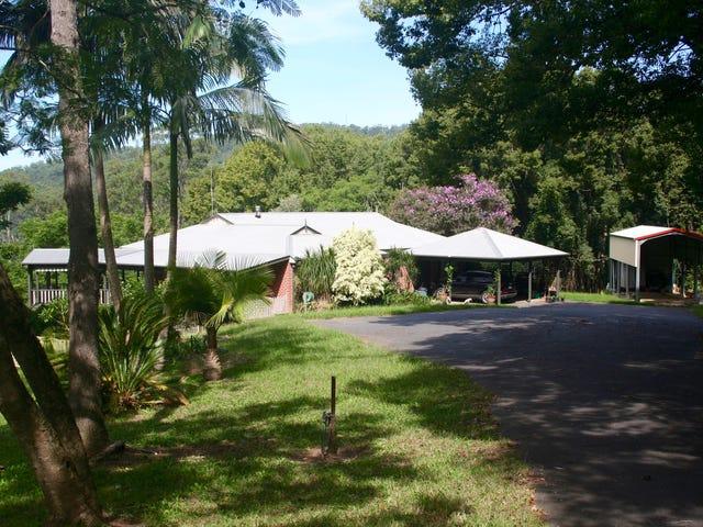 59 Old Brierfield Rd,, Bellingen, NSW 2454