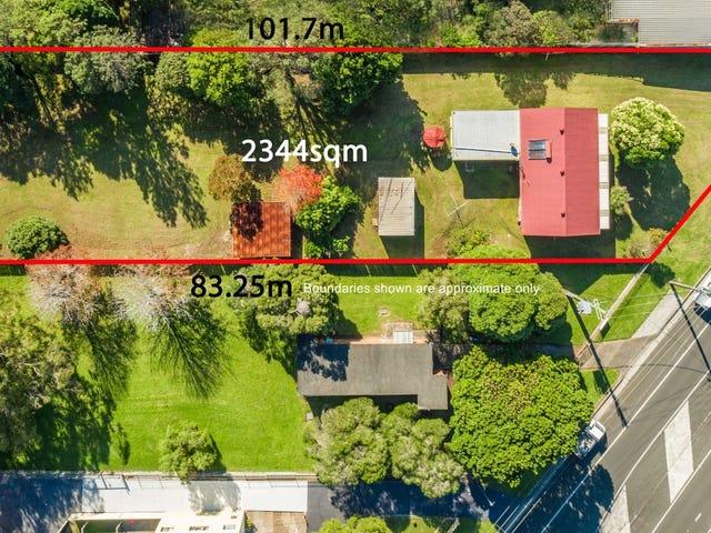 15 South Kiama Drive, Kiama, NSW 2533