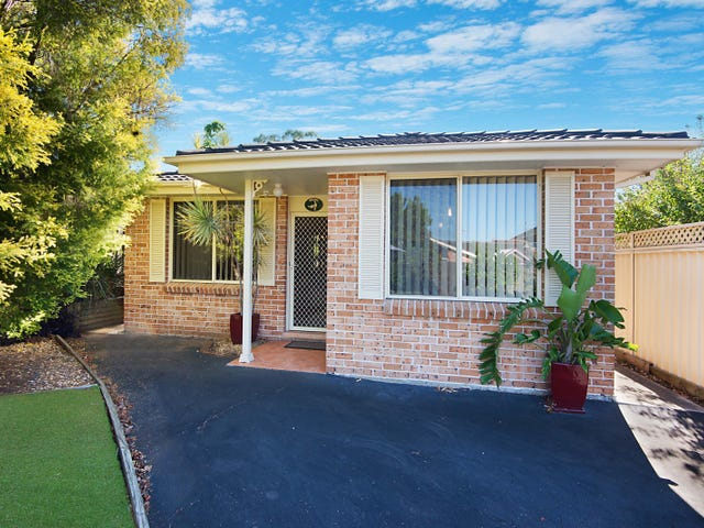 2/49 Flinders Place, North Richmond, NSW 2754