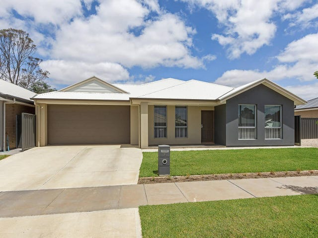 16 Ashfield Street, Mount Barker, SA 5251