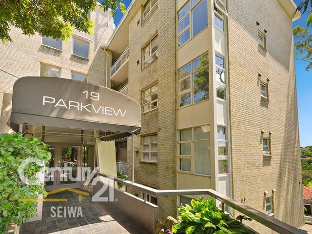 24/19 Stanley Street, Woollahra, NSW 2025