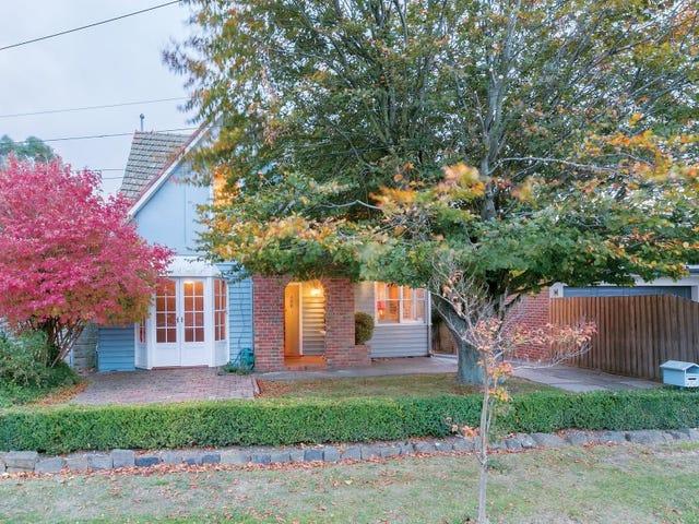 526 Humffray  Street South, Ballarat, Vic 3350