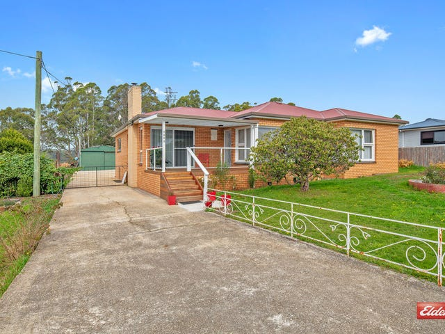 1033 Ridgley Highway, Ridgley, Tas 7321