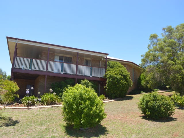 2 Brock Court, Darling Heights, Qld 4350
