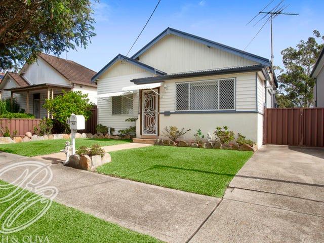 12 Adam Street, Campsie, NSW 2194