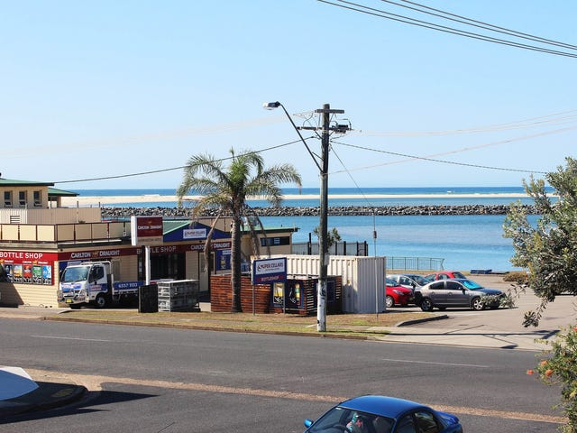 5/39 Beach Street, Harrington, NSW 2427
