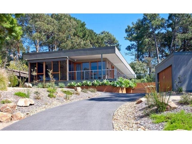 62 Kilburn Grove, Mount Martha, Vic 3934