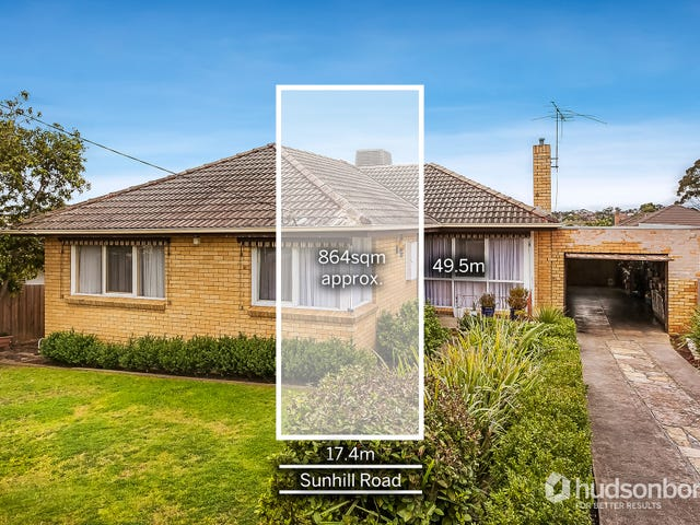 24 Sunhill Road, Templestowe Lower, Vic 3107