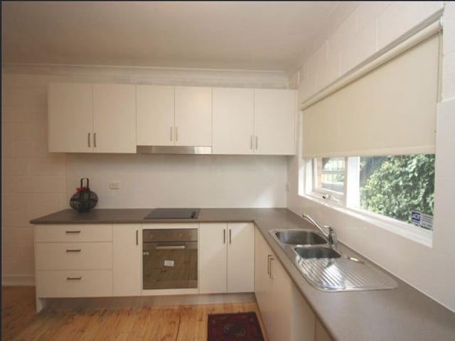 6/19 Molesworth Street, North Adelaide, SA 5006