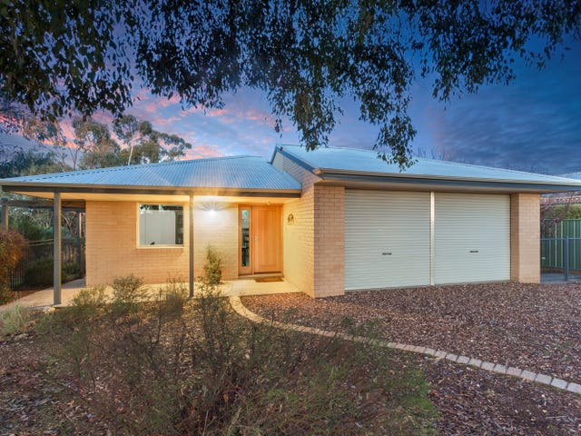 5 Highland Way, Maiden Gully, Vic 3551