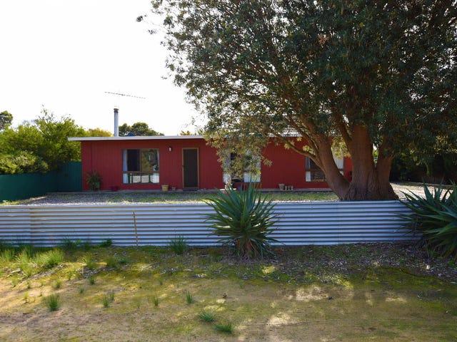 Lot 206 Sea Vista Road, Nepean Bay, SA 5223