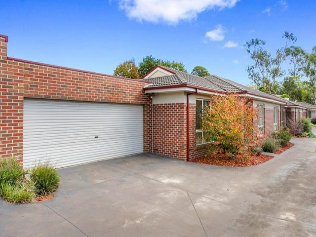 3/33 Tamworth Road, Kilsyth, Vic 3137