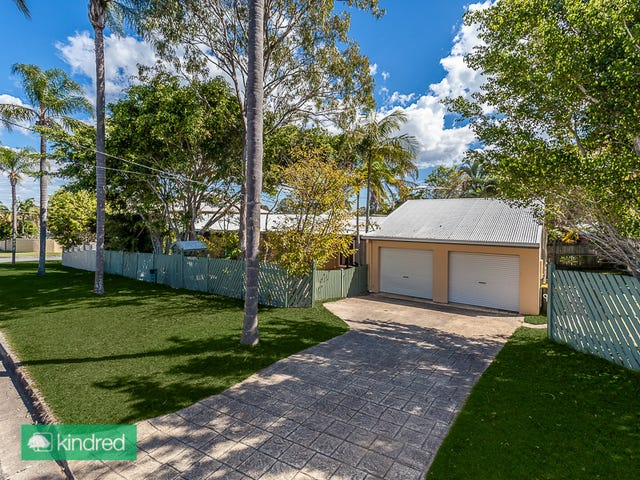 9A Palmtree Ave, Scarborough, Qld 4020