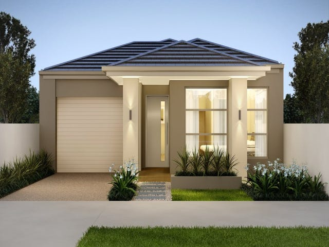 4227 Kalbian Drive, Clyde North, Vic 3978