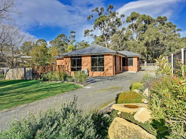 831A Cambridge Road, Cambridge, Tas 7170