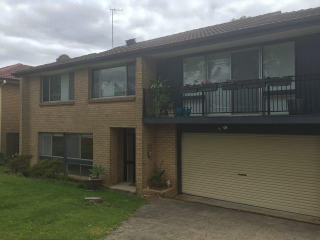 34 Dresden Avenue, Castle Hill, NSW 2154