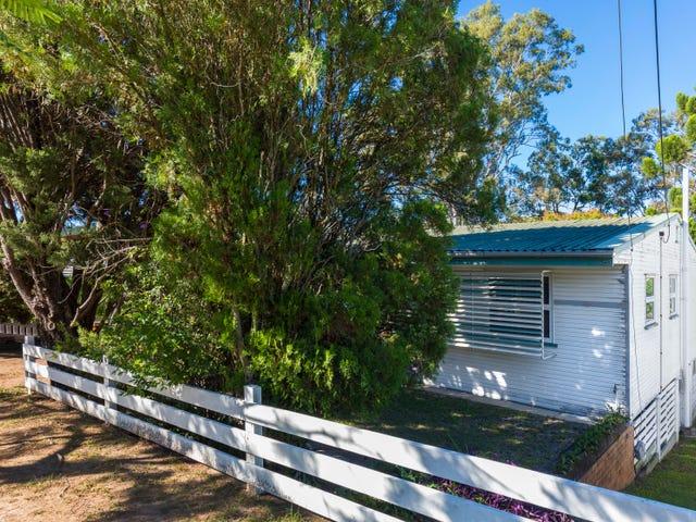 47  Nurstead Street, Camp Hill, Qld 4152