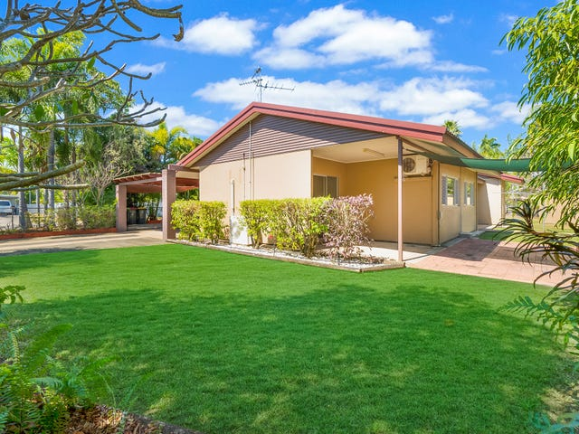 4 Carnoustie Circuit, Marrara, NT 0812