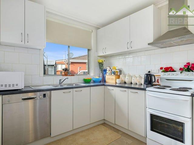 12 Britten Street, New Norfolk, Tas 7140