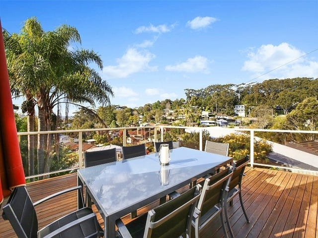 15 Trevally Close, Terrigal, NSW 2260