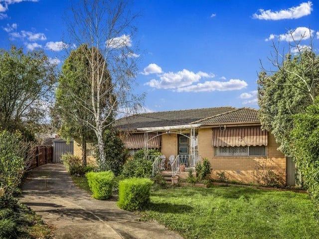 8 Bismarck Court, Bundoora, Vic 3083