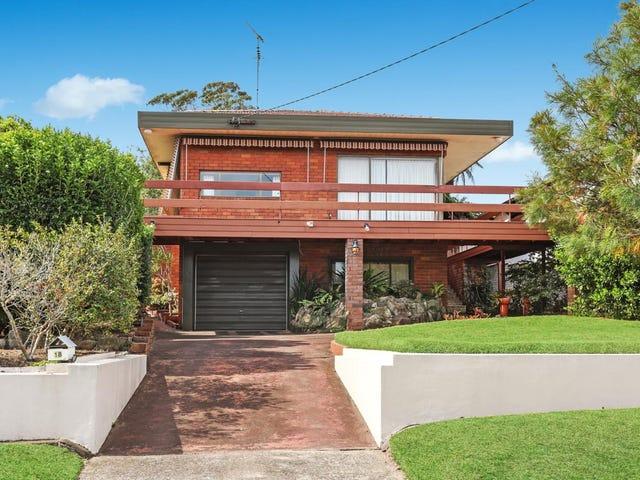 18 Hatfield Street, Blakehurst, NSW 2221