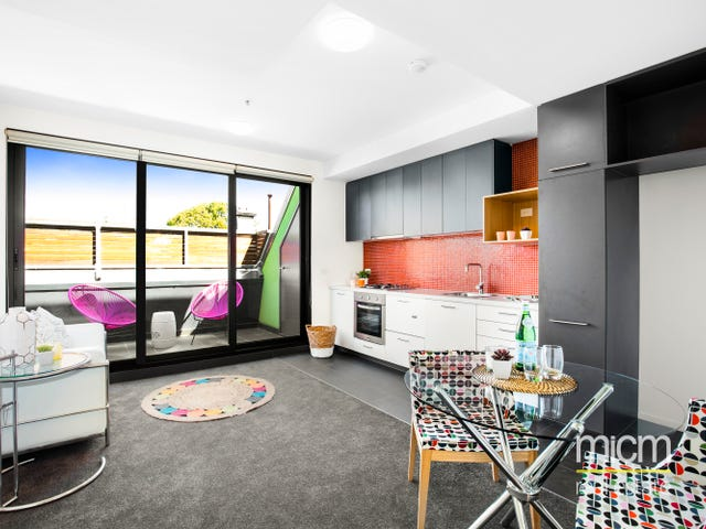 208/60 Wellington Street, St Kilda, Vic 3182