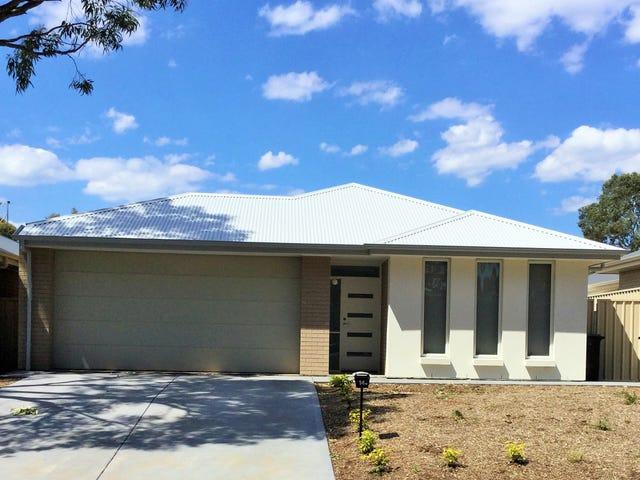 14B Norman Road, Willunga, SA 5172