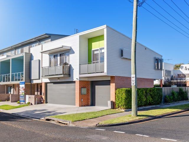 8 Annie Street, Wickham, NSW 2293