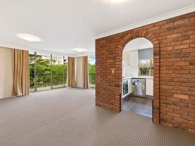 15/53 Penkivil Street, Bondi, NSW 2026