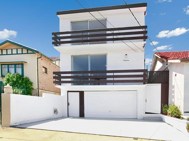 19 Keith Street, Clovelly, NSW 2031