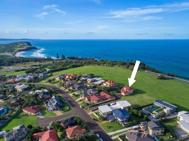 60 Killarney Crescent, Skennars Head, NSW 2478