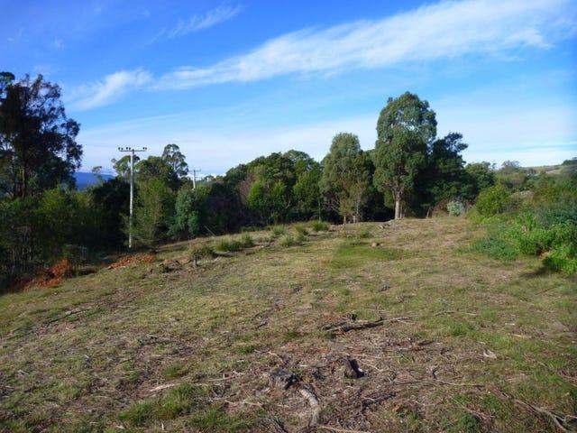 13 Bradys Lookout Road, Rosevears, Tas 7277