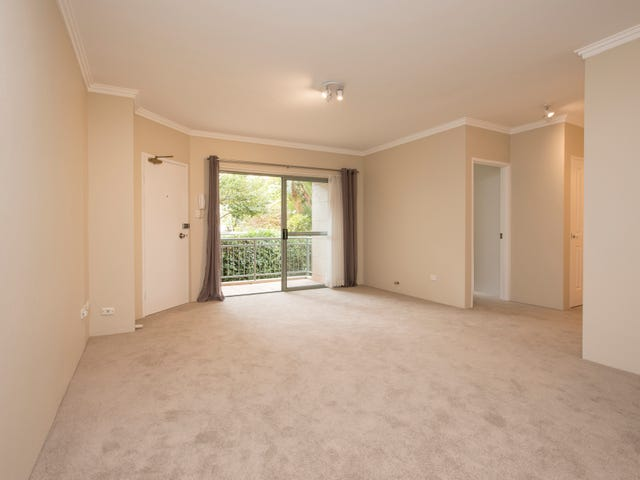 44/217 Chalmers Street, Surry Hills, NSW 2010